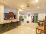 house for sale hua hin hhpps2165 - 25