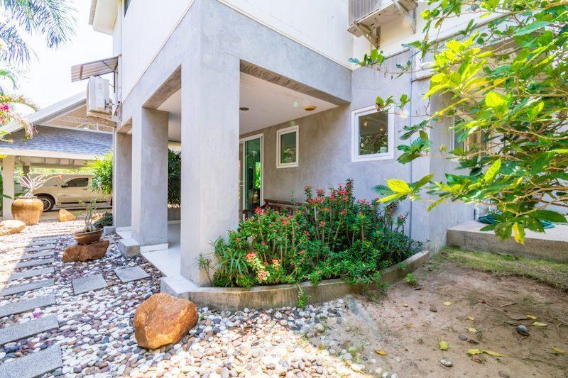 house for sale hua hin hhpps2165 - 26