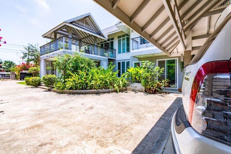 house for sale hua hin hhpps2165 - 27