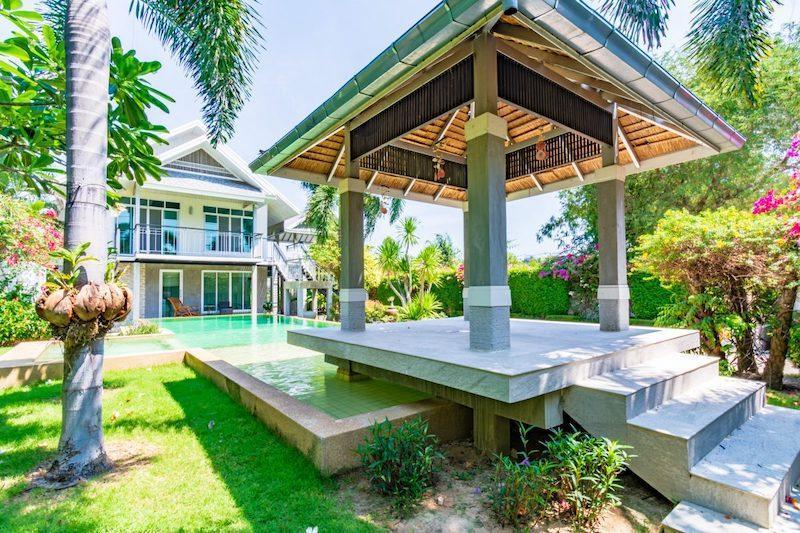 house for sale hua hin hhpps2165 - 4