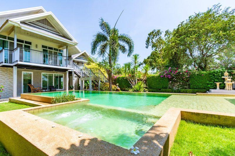 house for sale hua hin hhpps2165 - 5