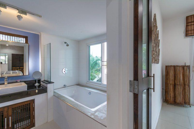 house for sale hua hin hhpps2165 - 6