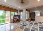 house for sale hua hin hhpps2165 - 7