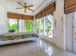 house for sale hua hin hhpps2165 - 8