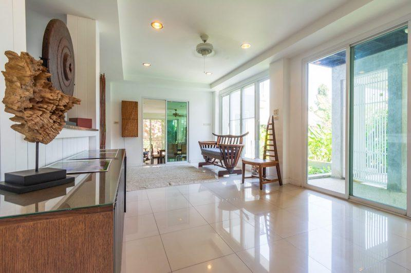 house for sale hua hin hhpps2165 - 9