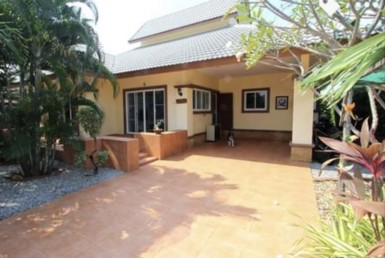 house for sale hua hin hhpps2166 - 1