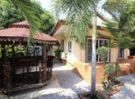 house for sale hua hin hhpps2166 - 10