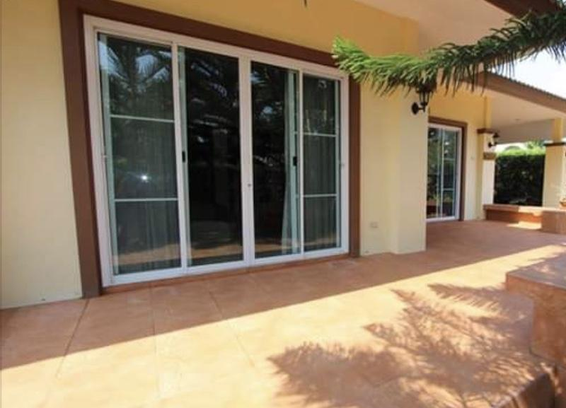 house for sale hua hin hhpps2166 - 12