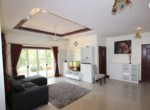 house for sale hua hin hhpps2166 - 2
