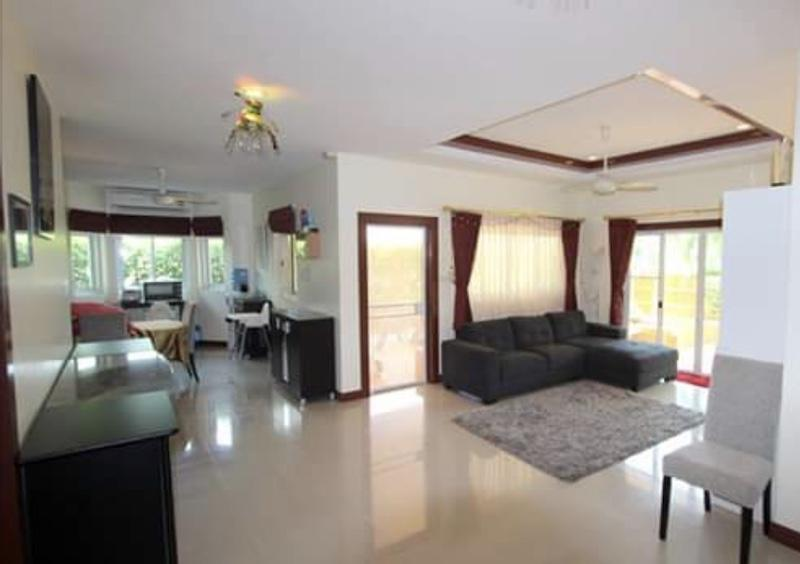 house for sale hua hin hhpps2166 - 3
