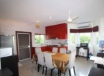 house for sale hua hin hhpps2166 - 4