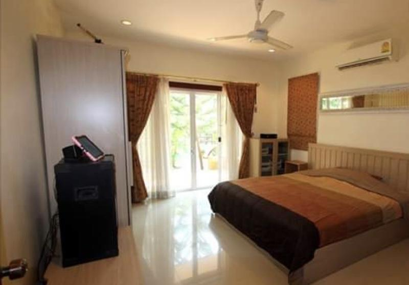 house for sale hua hin hhpps2166 - 5