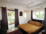 house for sale hua hin hhpps2166 - 6