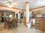 house for sale hua hin hhpps2167 - 10