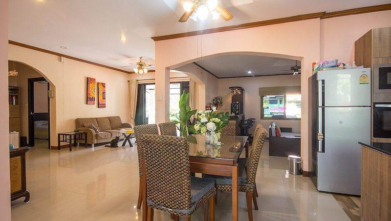 house for sale hua hin hhpps2167 - 12