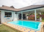 house for sale hua hin hhpps2167 - 14