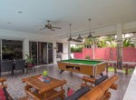 house for sale hua hin hhpps2167 - 15