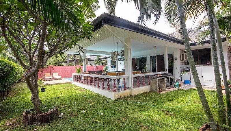house for sale hua hin hhpps2167 - 16