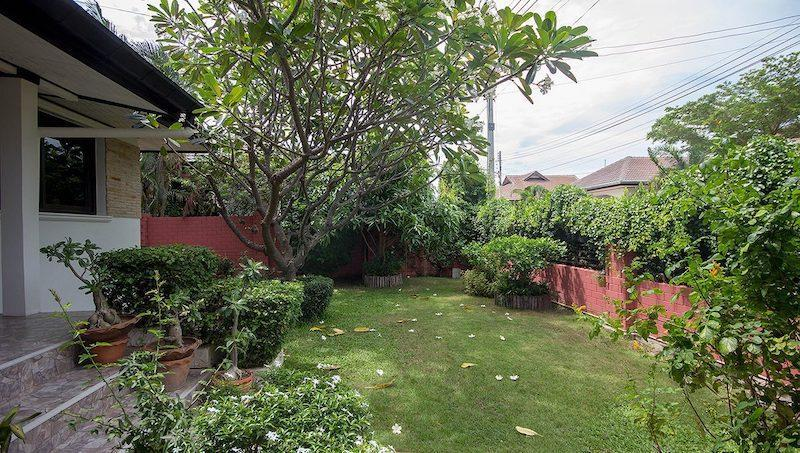 house for sale hua hin hhpps2167 - 17