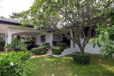 house for sale hua hin hhpps2167 - 18
