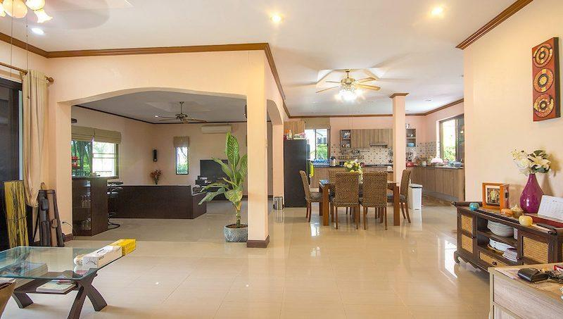 house for sale hua hin hhpps2167 - 7