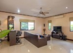 house for sale hua hin hhpps2167 - 8