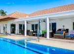 house for sale hua hin hhpps2168 - 1