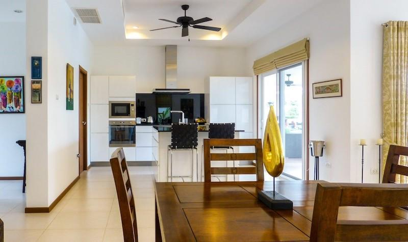 house for sale hua hin hhpps2168 - 10