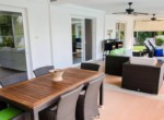 house for sale hua hin hhpps2168 - 12