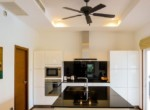 house for sale hua hin hhpps2168 - 15