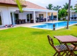 house for sale hua hin hhpps2168 - 17