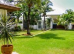 house for sale hua hin hhpps2168 - 6