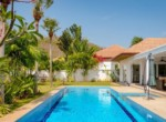 house for sale hua hin hhpps2168 - 8