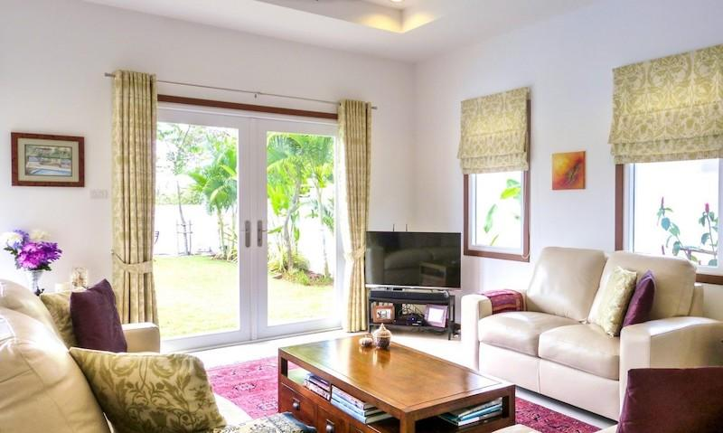 house for sale hua hin hhpps2168 - 9