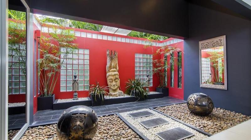 house for sale hua hin hhpps2169 - 11