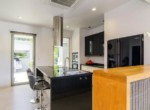 house for sale hua hin hhpps2169 - 12