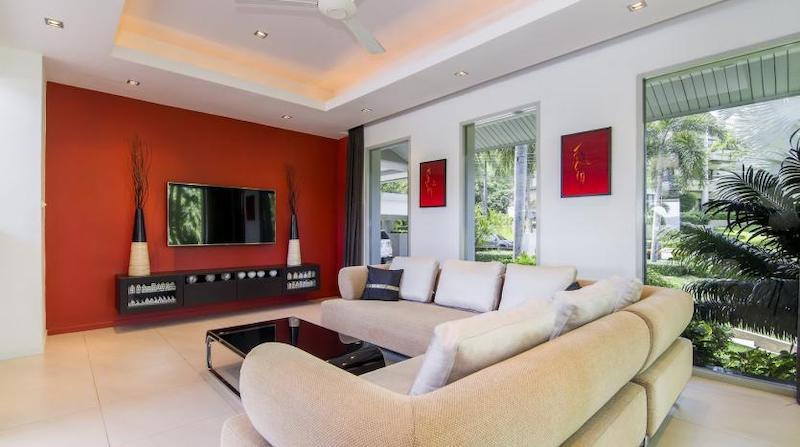 house for sale hua hin hhpps2169 - 13