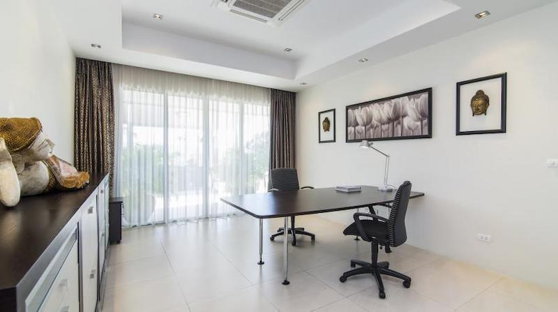 house for sale hua hin hhpps2169 - 14