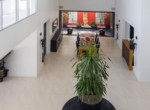 house for sale hua hin hhpps2169 - 15