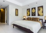 house for sale hua hin hhpps2169 - 16