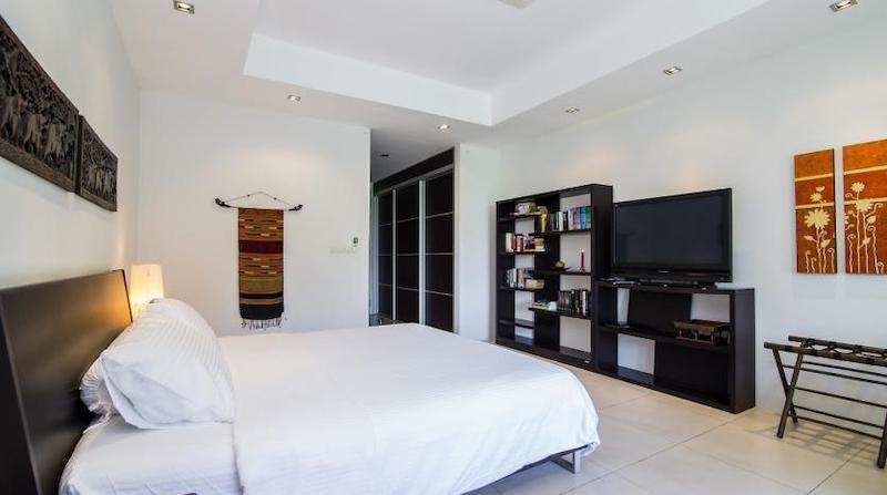 house for sale hua hin hhpps2169 - 18