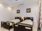 house for sale hua hin hhpps2169 - 19