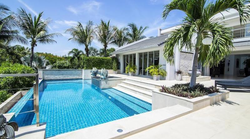 house for sale hua hin hhpps2169 - 2