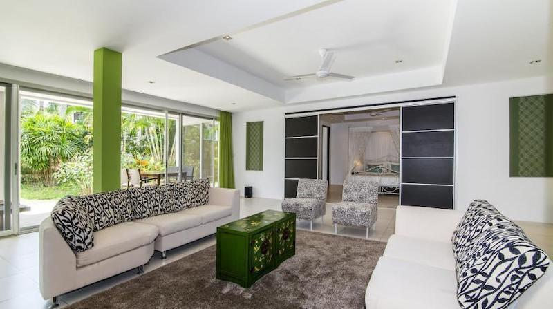 house for sale hua hin hhpps2169 - 20