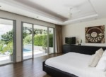 house for sale hua hin hhpps2169 - 22