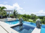 house for sale hua hin hhpps2169 - 3
