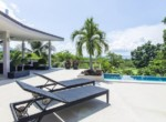 house for sale hua hin hhpps2169 - 4