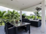 house for sale hua hin hhpps2169 - 5