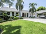 house for sale hua hin hhpps2169 - 6
