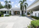 house for sale hua hin hhpps2169 - 7